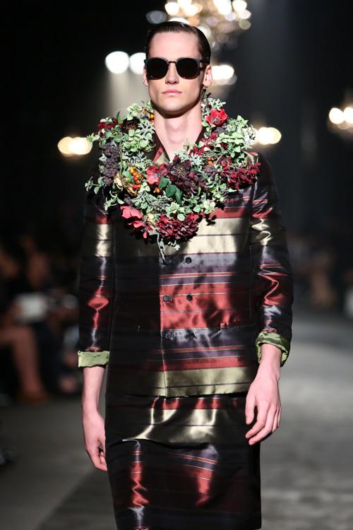 SS14 Tokyo Sise058_Sam Freedberg(Fashion Press)