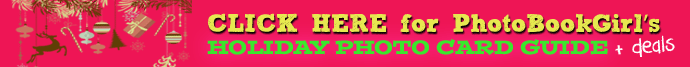 PBG-HOLIDAY-PHOTO-GUIDE-BANNER