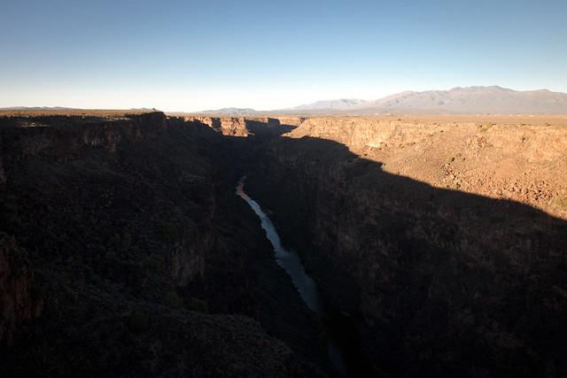 Taos (2 of 12)