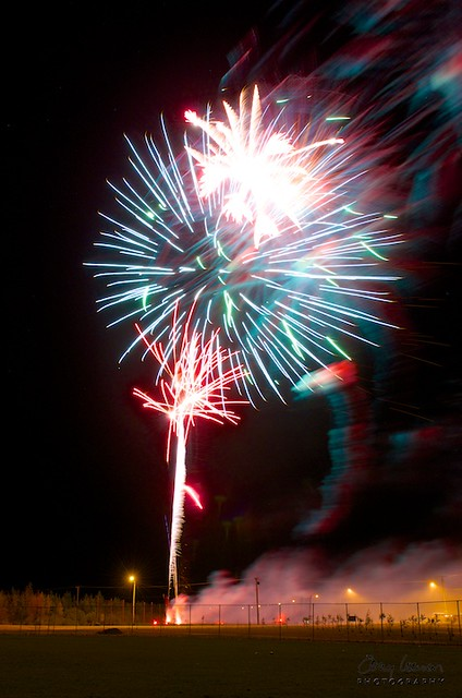 Fireworks 2013 100
