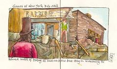 24-08-13 by Anita Davies