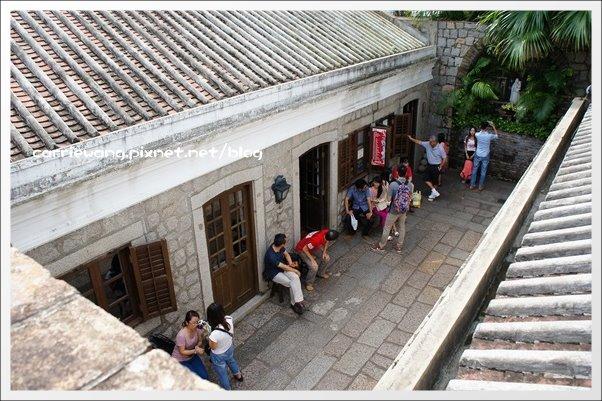 Macau D2 (57)