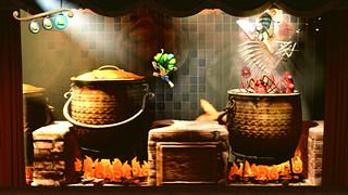 Puppeteer - Screenshot 2