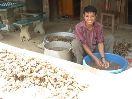 Luang Prabang-Vang Vieng-routee (119)