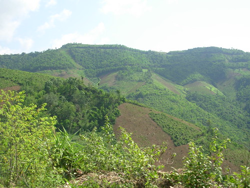 Luang Prabang-Vang Vieng-routee (31)