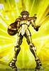 [Imagens] Saint Cloth Myth EX Dokho de Libra  10519399993_4a0dc41ee0_t