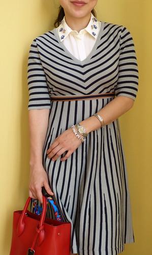 amelie stripes