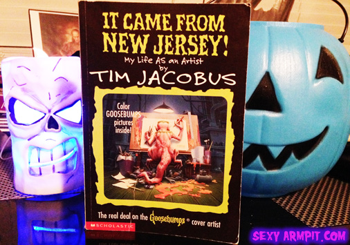 itcamefromnewjersey00