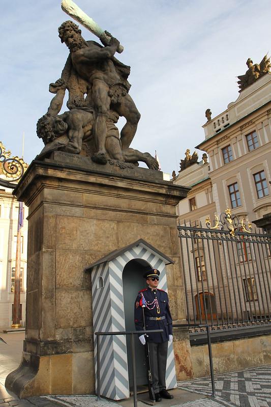 castle-guard