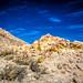 Small photo of From Earth To Sky - San Bernardino County, CA, USA
