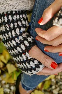wood & wool wear