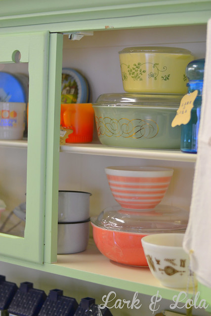 Pyrex for sale at ReNew