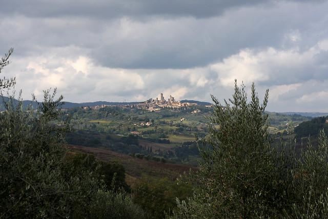 San Gimignano (39)