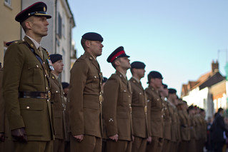 Remembrance Day 2013-6