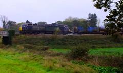 Class 57s