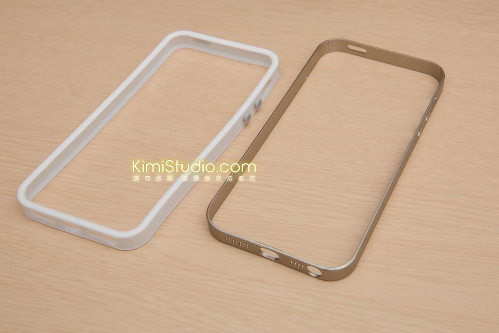 2013.11.09 iPhone 5s-036