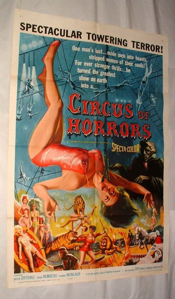 circusofhorrors_poster