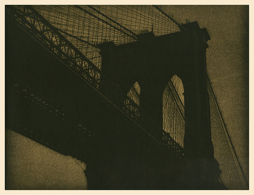 Brooklyn Bridge (2003)