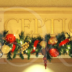 h-decorating-6