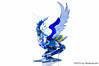 [Imagens] Saint Cloth Myth - Hyoga de Cisne Kamui 10th Anniversary Edition 11008994446_50caa0058c_t