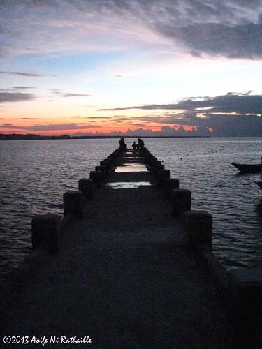 indonesia asia sulawesi 2013 pulauhoga wakatobinp