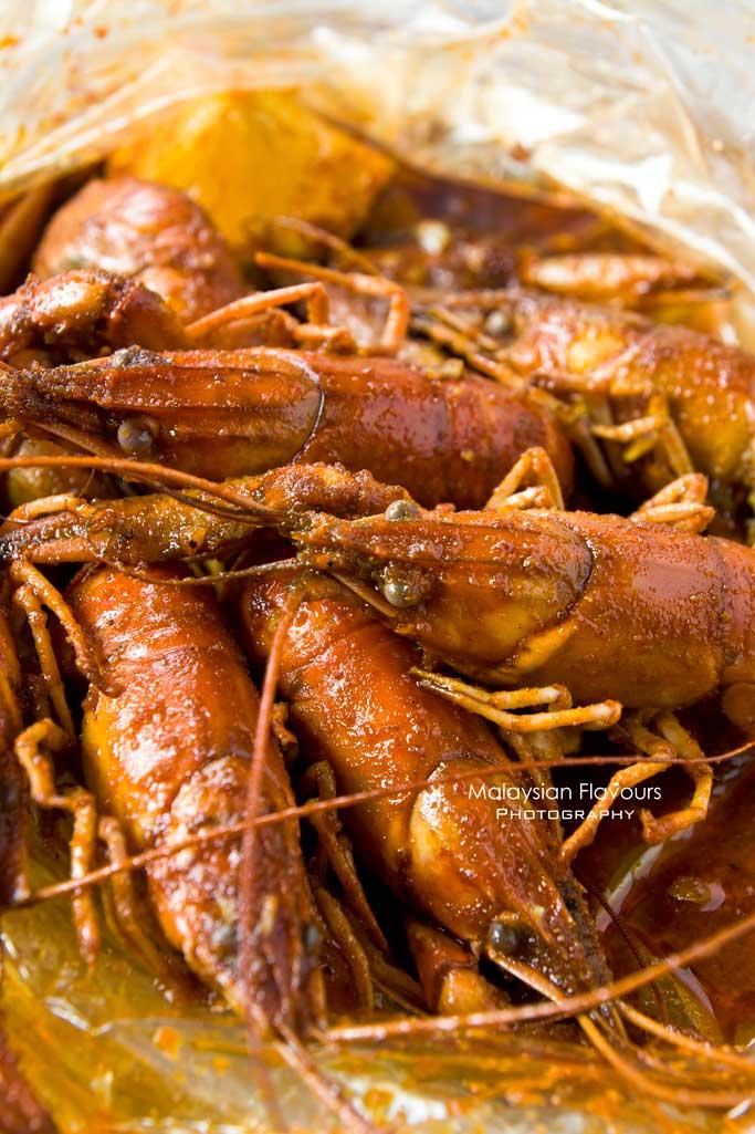 yabbies-in-cajun-sauce-shell-out-kota-damansara