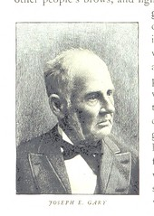 Image taken from page 170 of 'The History of the last Quarter-Century in the United States, 1870-1895 ... With ... illustrations'