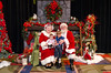 20131126-Santa-and-Mrs-Claus-