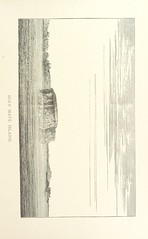 Image taken from page 191 of 'Antique Views of ye Towne of Boston. [With plates.]'