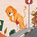 lion7 by Shahar Kober