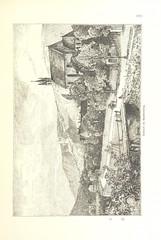 """British Library digitised image from page 425 of """"Az Osztrák-Magyar Monarchia irásban és képben. Rudolf trónörökös főherczeg Ő ... fensége kezdeményezéséből és közremunkálásával. (Die deutsche Ausgabe redigirt ... J. von Weilen, die ungarische M. Jókai.)"""