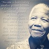 #RIP #MANDELA may has life continue to inspire.