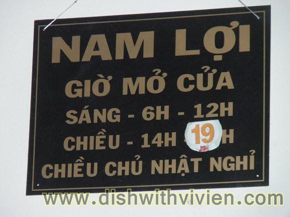 HCM86_NamLoi