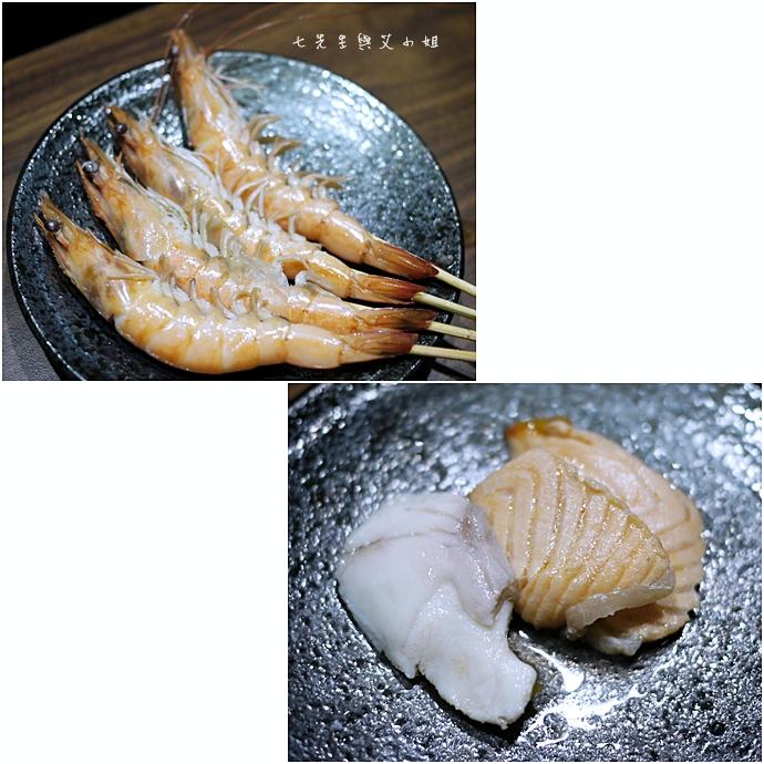 33 璞膳日式鍋物