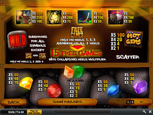 Holiday west casino grandes quedas mt