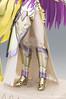 [Imagens] Saint Cloth Myth - Athena Kamui 11392619204_c800bdda86_t