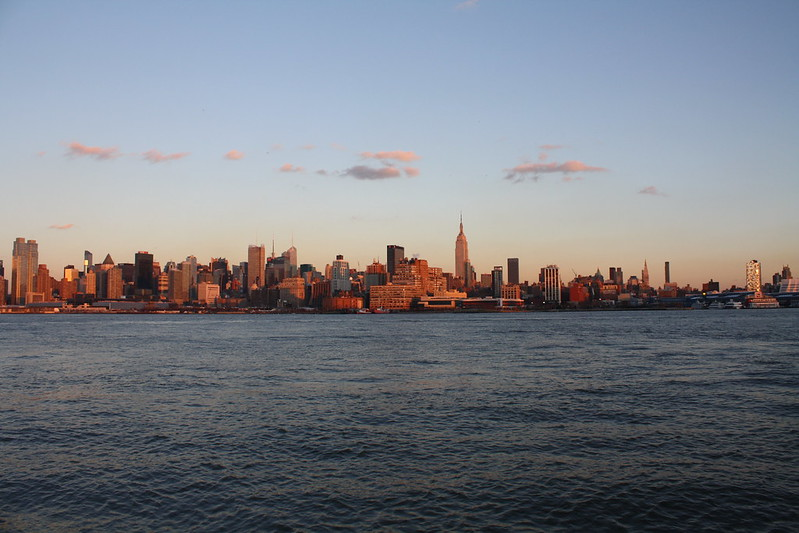 Top UK Lifestyle Blog, Guide to NYC, Travel, NYC