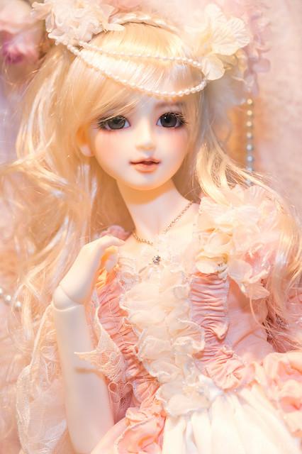 DollsParty30-20131222-DSC_6463