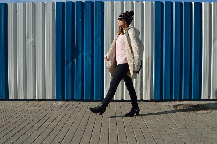 lara-vazquez-madlula-style-fashion-style-blog-abrigo-borrego