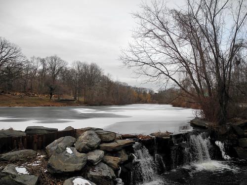 newyork day cloudy lakes pwwinter willsonwoodspark