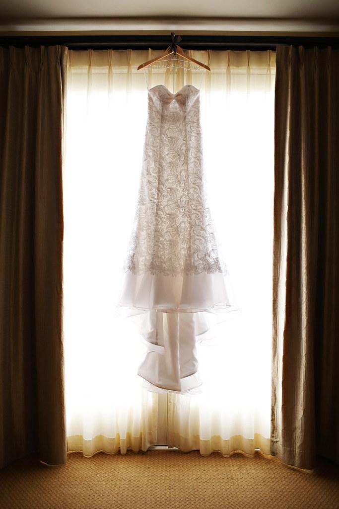 1384784152_Wedding-0021