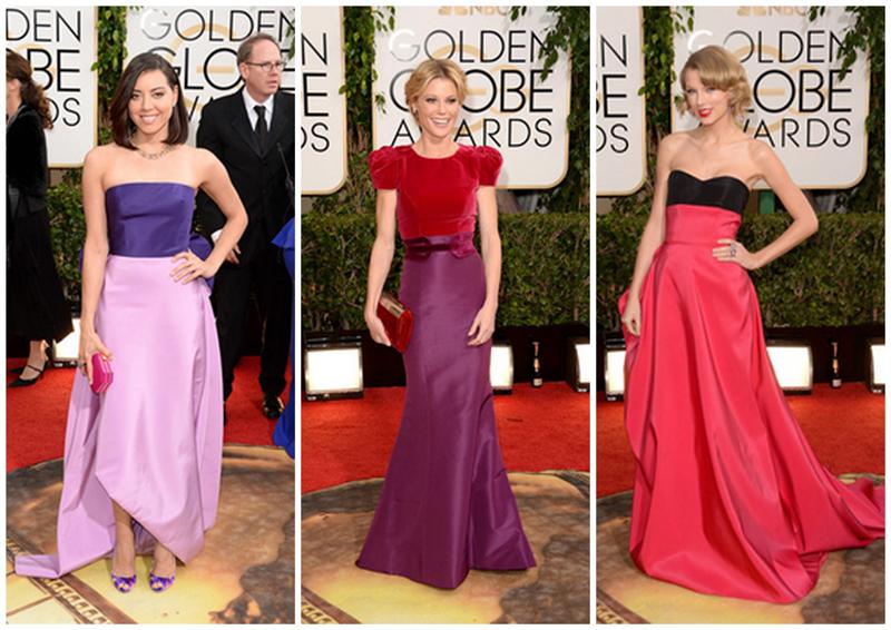 Golden Globes3