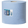 SCA 130081 Tork Industrial Heavy-Duty Wiping Paper