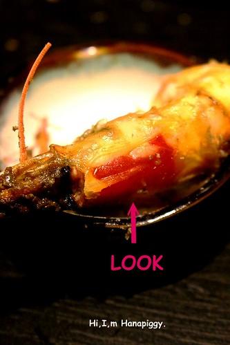 鼎讚活蝦料理(49)