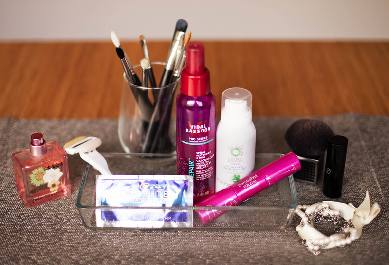 cute & little blog   red carpet glam with drugstore essentials   beauty tips