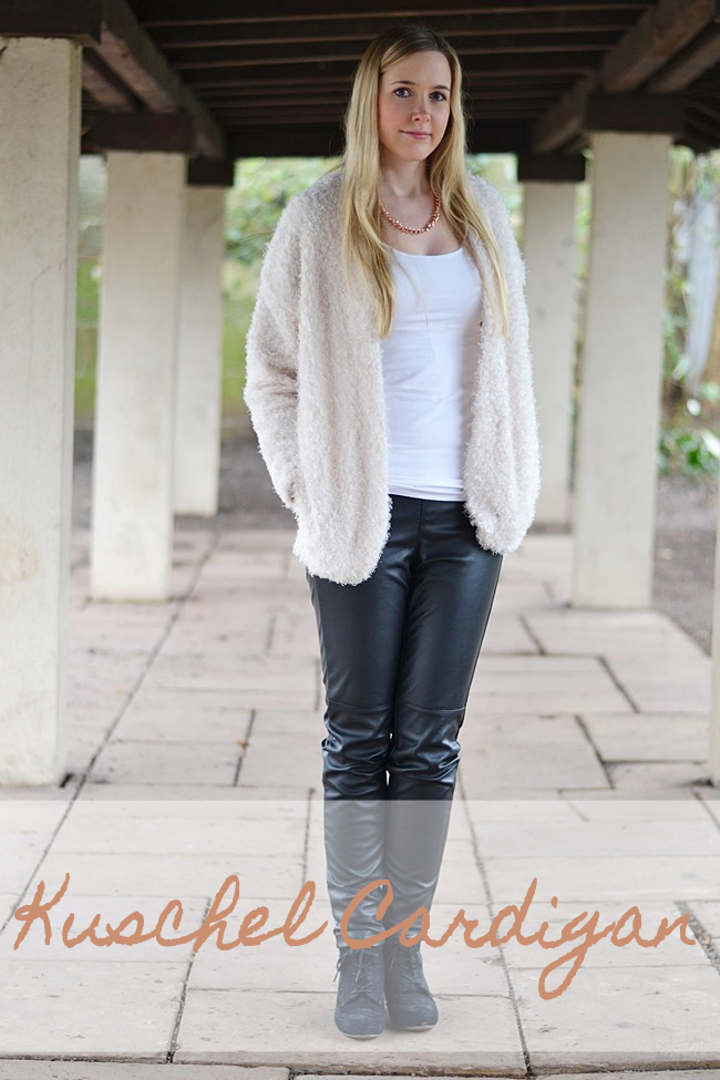 Outfit kuschel Cardigan (7)