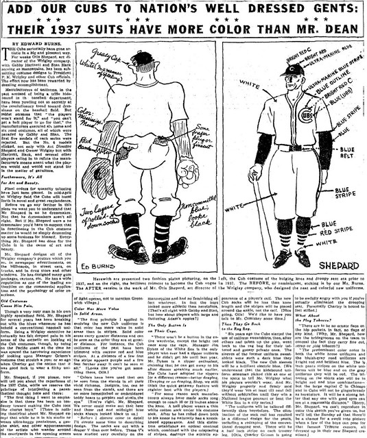 chicago tribue, 2-14-37.png