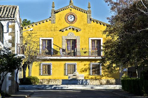 0003-Montarrón-Guadalajara