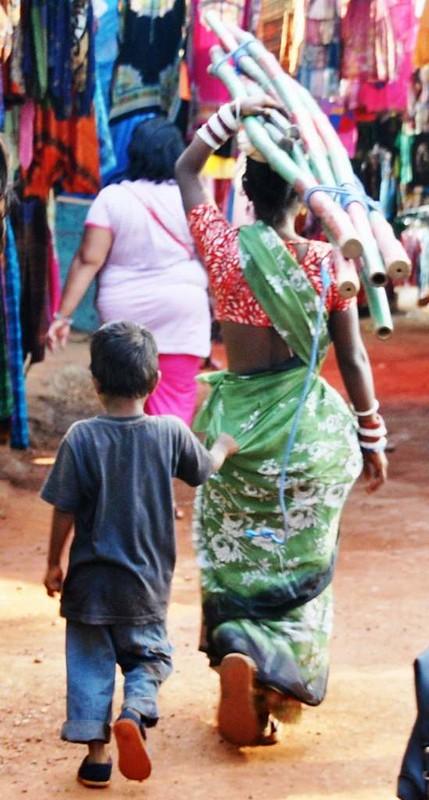96 Estampas de Goa (51)