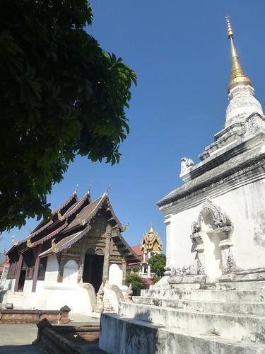 TH-CM-Wat Prasat (9)